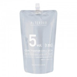 Alter Ego Aktywator 5 / 10 / 20 / 30 / 40 VOL 1000ml
