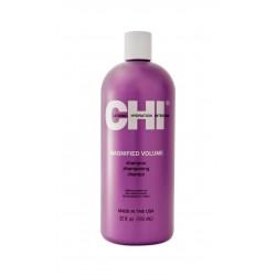 CHI Magnified Volume Shampoo Szampon zwiększający objętość 946 ml