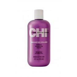 CHI Magnified Volume Shampoo - Szampon zwiększający objętość 355ml