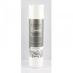 Alter Ego SheWonder Szampon regenerujący 250ml - Restorative Shampoo