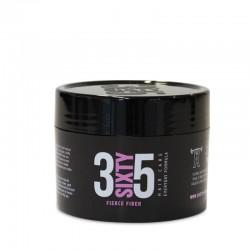 3SIXTY5 - CLASSY CREAM 75ML (FIOLETOWY)