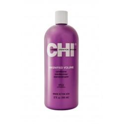 CHI Magnified Volume Conditioner Odżywka zwiększająca objętość 355ml