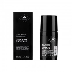 Dear Beard Man's Ritual Urban Day Eye Serum pod oczy 30ml