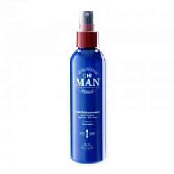CHI Man Low Maintaince Spray nadający teksturę 177ml