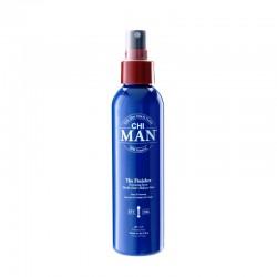 CHI Man The Finisher Spray do wykończenia stylizacji 177ml