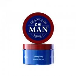 CHI Man Nitty Gritty Glinka do włosów 85 g