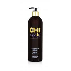 Odżywka CHI Argan Oil Conditioner 355 ml