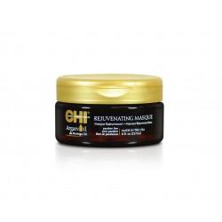 CHI Argan Oil Maska odmładzająca z olejkiem arganowym i olejem Moringa 237 ml