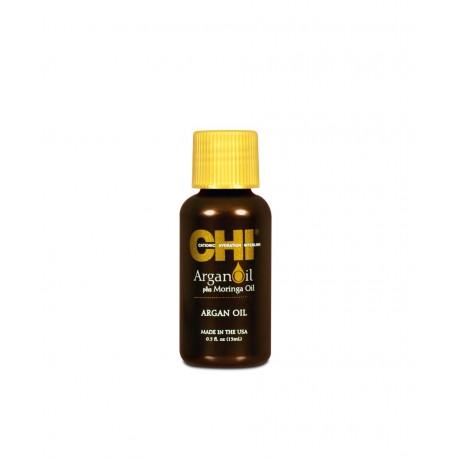 Olejek CHI Argan Oil 15 ml