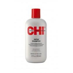 Szampon CHI Infra Shampoo 355ml