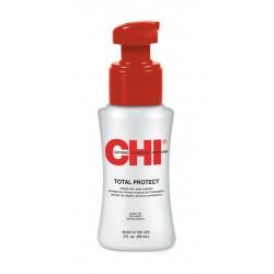 CHI Total Protect Ochrona przed temperaturą 59ml