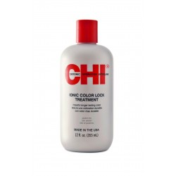 Odżywka CHI Infra Lock Color Treatment 355ml