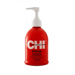 Żel CHI Infra Gel Maximum Control 251 ml