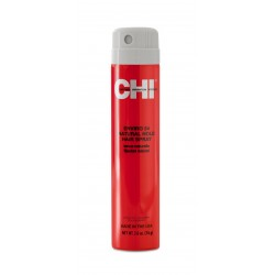 Lakier naturalny CHI Enviro 54 Hair Spray Natural Hold 74g