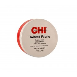 Pasta do stylizacji CHI Twisted Fabric 74g