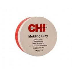 Glinka modelująca CHI Molding Clay 74g