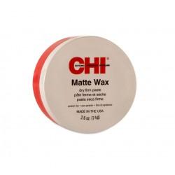 CHI Matte Wax Style Finisher Wosk do stylizacji z matowym wykończeniem 74g
