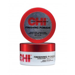 Pomada CHI Finishing Pomade 56ml
