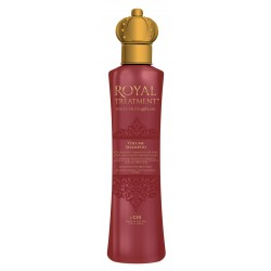 CHI Royal Treatment Volume Szampon nadający objętość 355ml