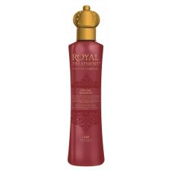 Szampon nadający objętość CHI Royal Treatment Volume Shampoo 355ml