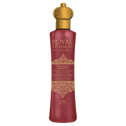 CHI Royal Treatment Hydrating Szampon nawilżający z białą truflą 355ml