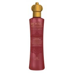 Odżywka zwiększająca objętość CHI Royal Treatment Volume Conditioner 355ml