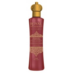 CHI Royal Treatment Hydrating Conditioner Odżywka nawilżająca 355ml