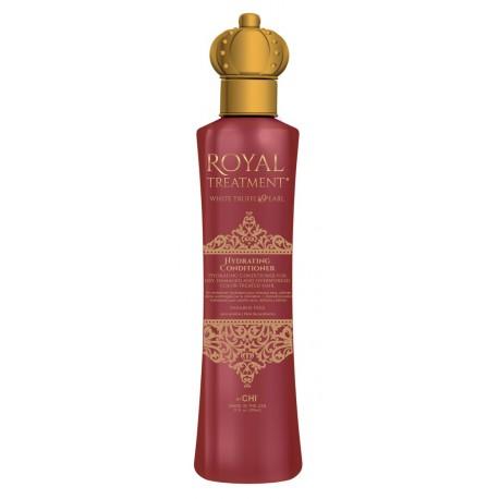 Odżywka nawilżająca CHI Royal Treatment Hydratin Conditioner 355ml