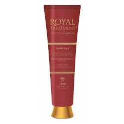 Żel CHI Royal Treatment Shine Gel 147ml