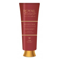 Krem stylizujący CHI Royal Treatment Brilliance Cream 177ml