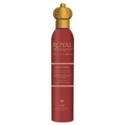 Nabłyszczacz CHI Royal Treatment Rapid Shine 156g