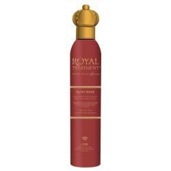 Nabłyszczacz CHI Royal Treatment Rapid Shine 156g