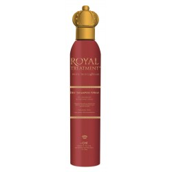 CHI Royal Treatment Suchy szampon 198g