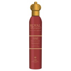 Lakier CHI Royal Treatment Ultimate Control 355g