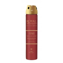 Lakier CHI Royal Treatment Ultimate Control 77g