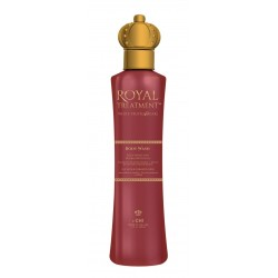 Płyn do kąpieli CHI Royal Treatment Body Wash 355ml