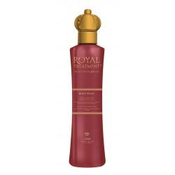 Płyn do kąpieli CHI Royal Treatment Body Wash 355ml
