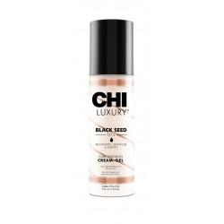 Krem do loków CHI Luxury Black Seed Oil Curl Defining Cream-Gel 147ml