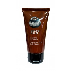 Balsam do brody Dear Beard Balm 75ml