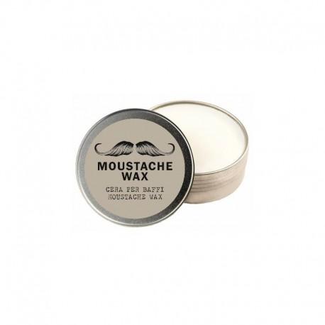 Wosk do wąsów Dear Beard Moustache Wax 30ml
