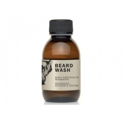 Szampon do brody Dear Beard Wash 150ml