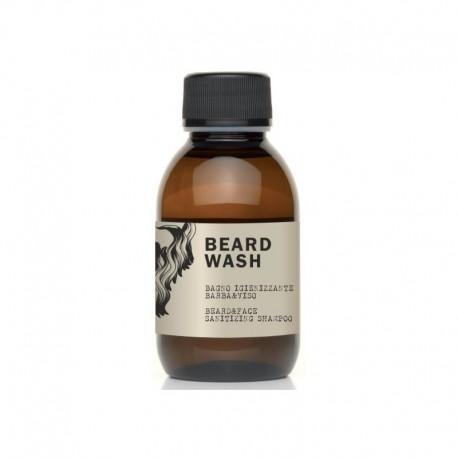 Dear Beard Wash Szampon do brody 150ml