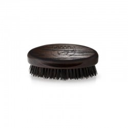 Szczotka do brody Dear Beard Brush