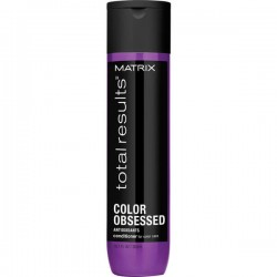 Matrix TR Color Obsessed Care Odżywka 300ml