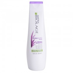 Matrix Biolage Hydrasource Szampon 250ml
