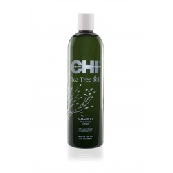 CHI Tea Tree Oil Szampon 739 ml