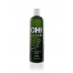 CHI Tea Tree Oil Odżywka 355ml