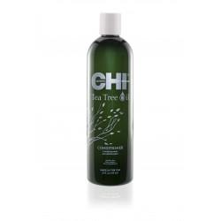CHI Tea Tree Oil Odżywka 739ml