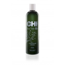 CHI Tea Tree Oil Odżywka 739ml