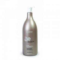 Alter Ego Pure Illuminating Shampoo | Szampon rozświetlający 250ml